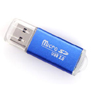 Đầu đọc thẻ microSD