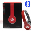 Headphone bluetooth HD