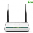 Model wifi tenda 2 râu