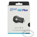 HDMI không dây Anyast M2Plus