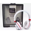 Headphone Samsung STN 18