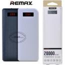 Remax 20000mAh