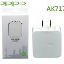 OPPO AK717 Zin
