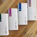Samsung báo pin