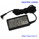 Adapter Acer Liteon