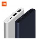 Xiaomi gen2 10.000mAh
