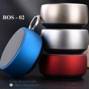 Loa bluetooth BS02