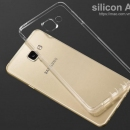 Ốp silicon A+