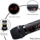 Microphone L598 Xịn