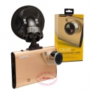Camera remax CX1 1080 Full HD