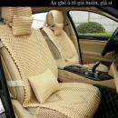 Lót ghế ô tô