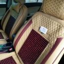 Áo ghế xe hơi