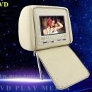 DVD màn gối đầu