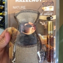 Túi cafe hạt