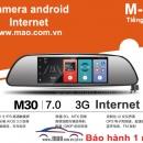 Camera Jvin M30 3G