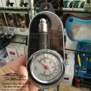 Đồng hồ áp suất lốp chuyên dụng
