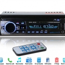 Mp3 audio wireless