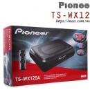 Loa sub Pioneer
