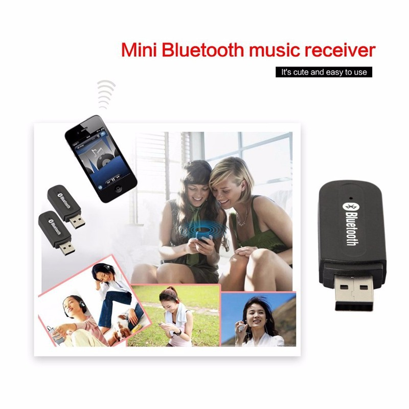 usb-bluetooth-gia-buon-khongday